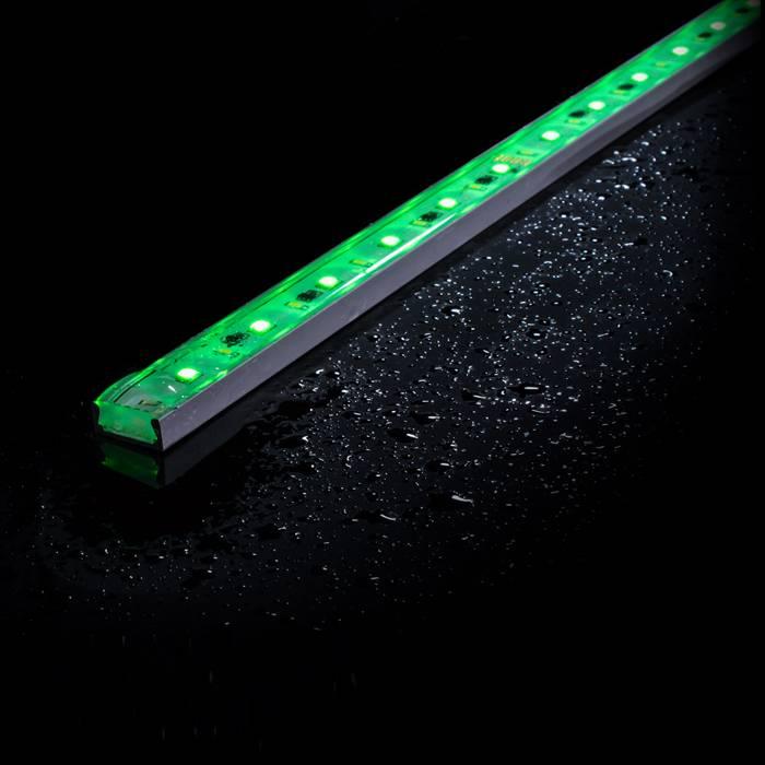 Floor Linear Lights