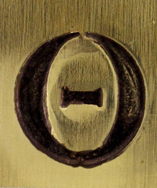 letter before theta # 46