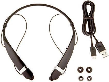 Композиция Bluetooth гарнитурасы
