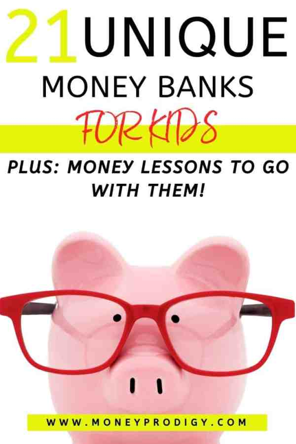 piggy banks for kids # 80