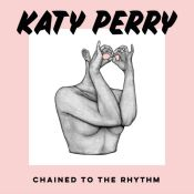 Chained To The Rhythm Feat Skip Marley Katy Perry (3)