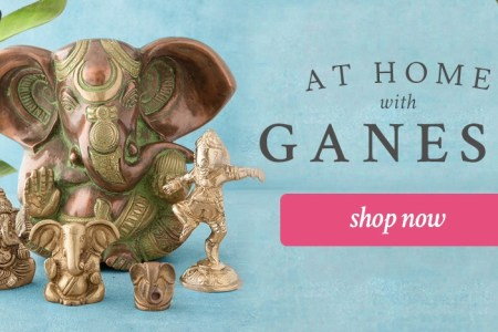 Don t Forget These 10 Rules When Placing Your Ganesha At Home Or Work Shop Ganesh Items  ganesha symbolism  vastu ganesha pictures  meaning of  ganesh  standing