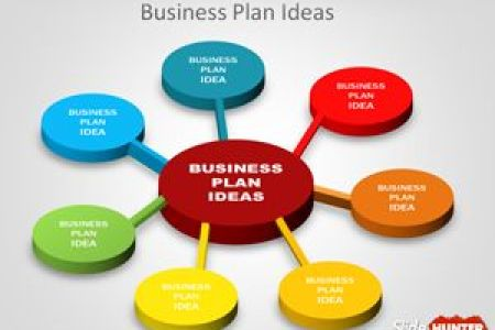 Business plan presentation template art and entertainment 2018 business plan template ppt business plan template powerpoint free business plan template ppt business plan template powerpoint free free powerpoint template accmission Image collections
