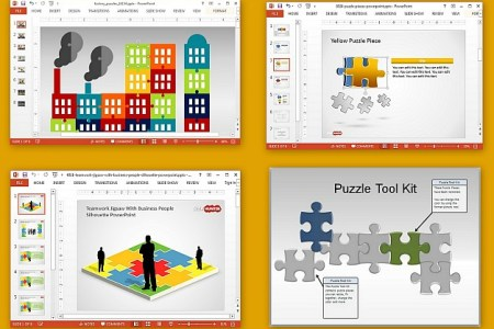 Jigsaw puzzle powerpoint template full hd pictures 4k ultra circular jigsaw puzzle process style powerpoint templates powerpoint templates circular jigsaw puzzle process style put text here jigsaw puzzle powerpoint toneelgroepblik Images