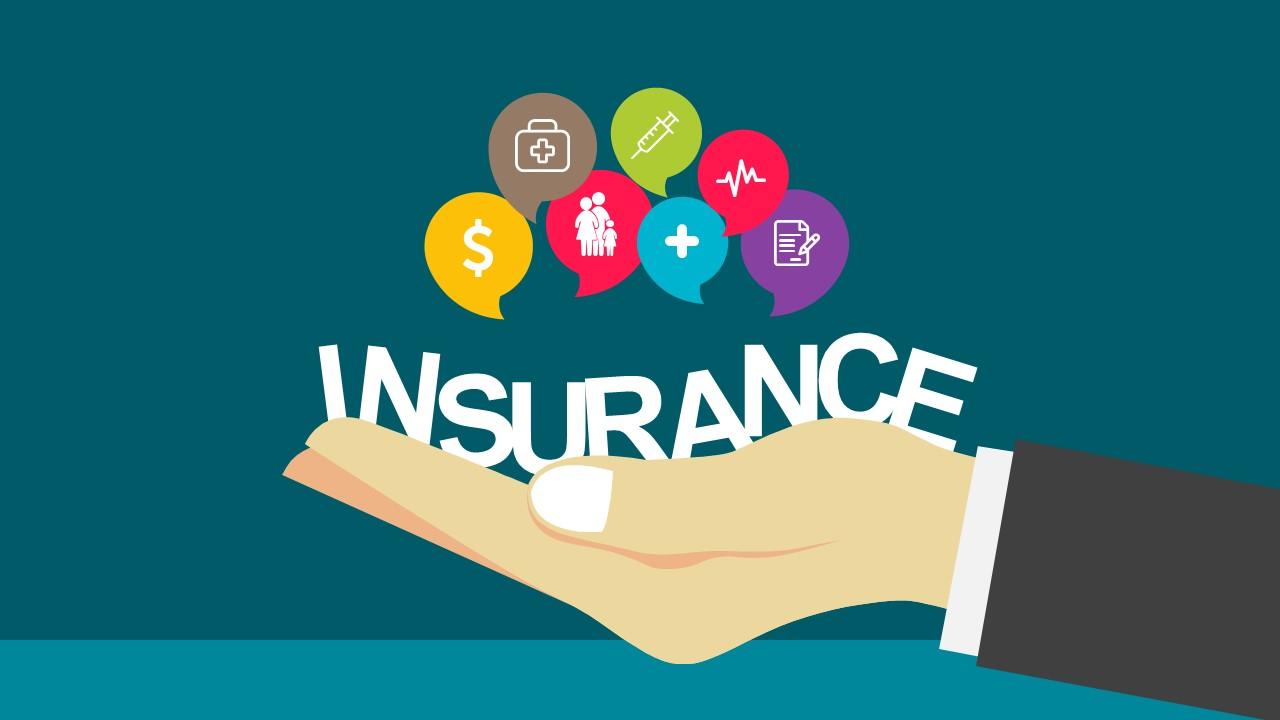 Best Family Medical Insurance Plans