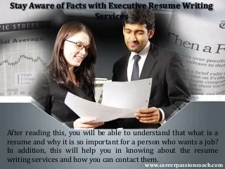 Best resume writing services in new york city Related Post of Best resume writing services in new york city