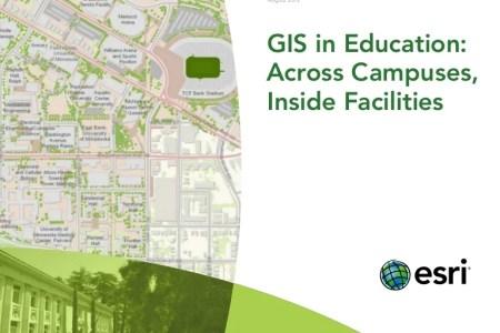 interior campus map utd interior » 4K Pictures | 4K Pictures [Full ...
