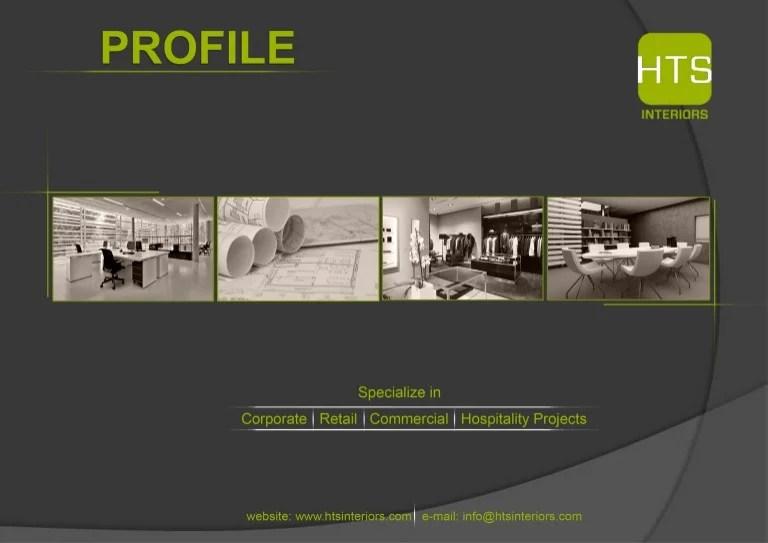 Interior Design Amp Fit Out Company In Dubai