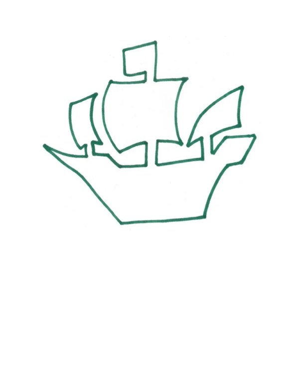 pirate ship names # 38