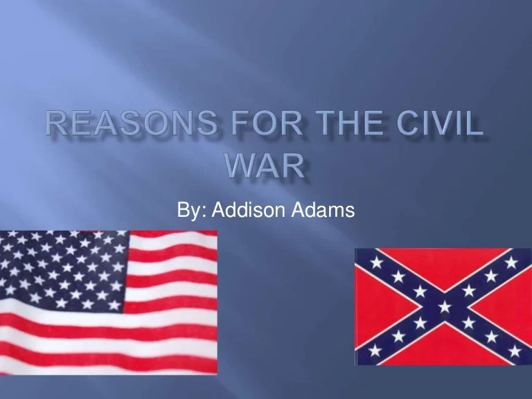real reason for the civil war - 768×576