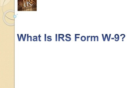 Free Application Forms Irs Tax Form W Application Forms