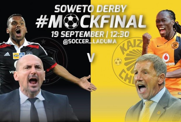 Funny Pictures Kaizer Chiefs