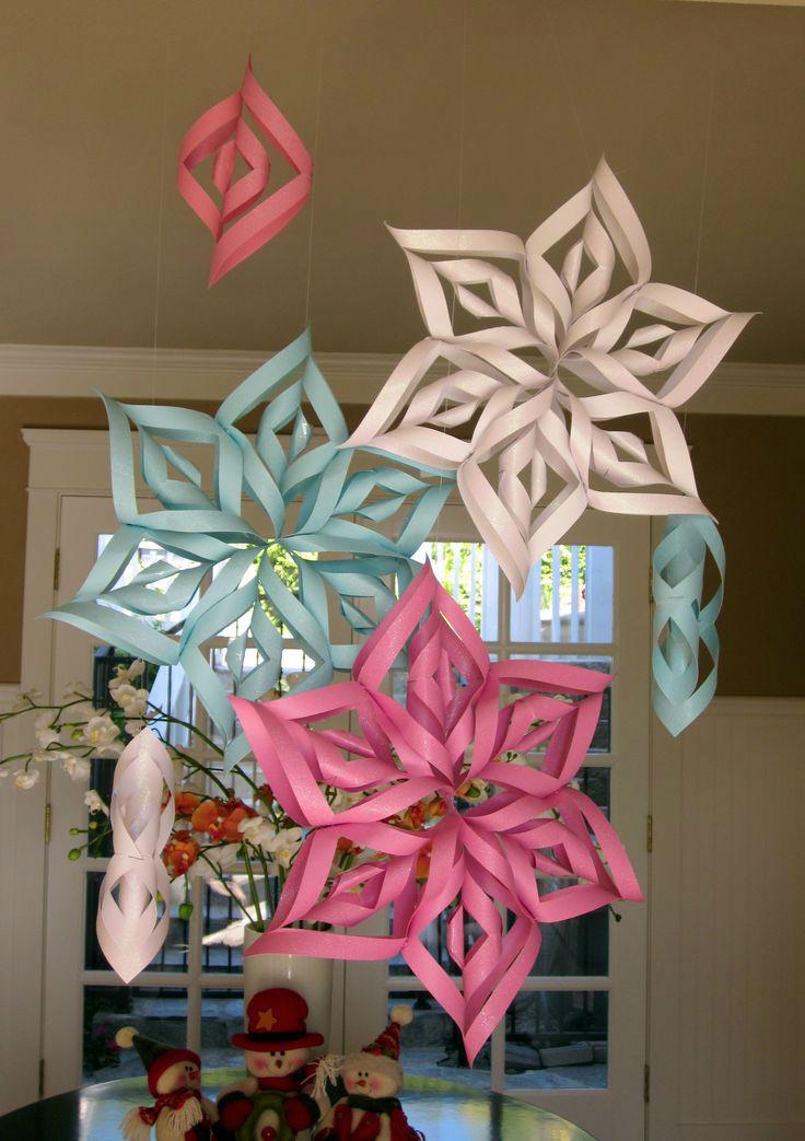 Bird Themed Baby Shower Centerpieces