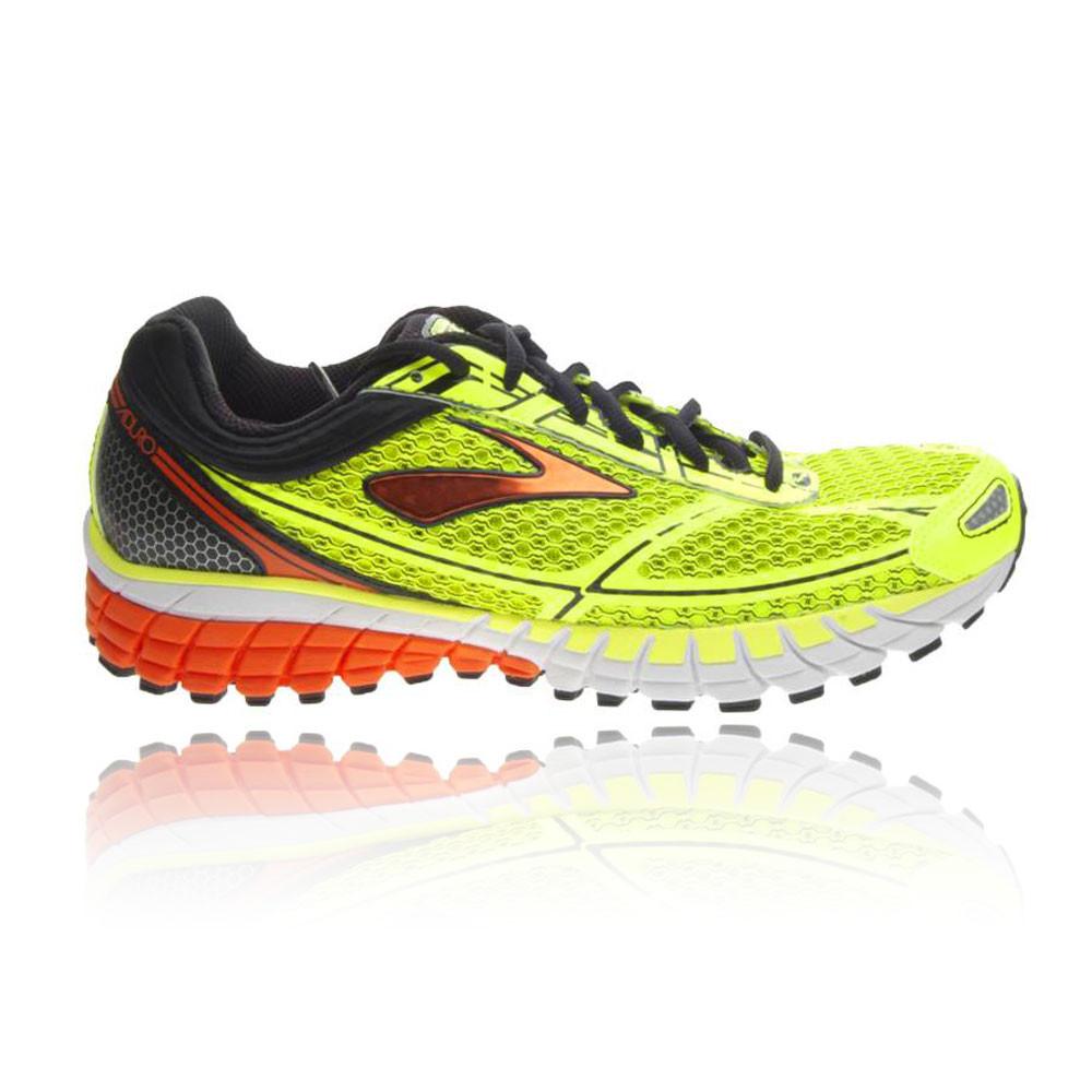 Keen Shoes Malaysia