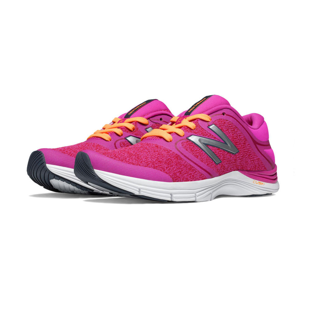 New Balance WX711v2 Women's Cross-Training Shoes - SS16 ...