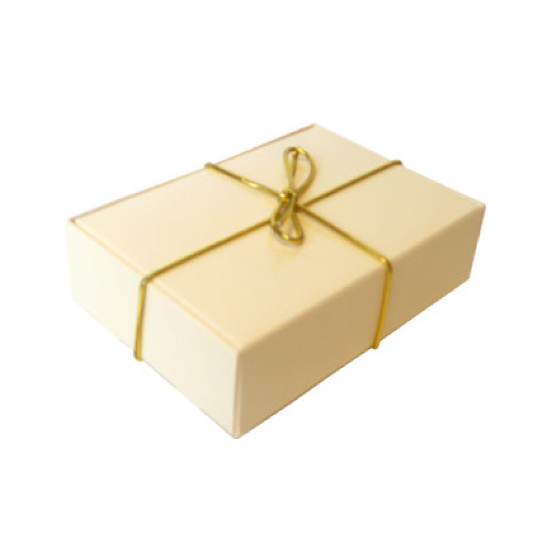Ivory Wedding Cake Box   Pack of 6   Squires Kitchen Shop Ivory Wedding Cake Box   Pack of 6