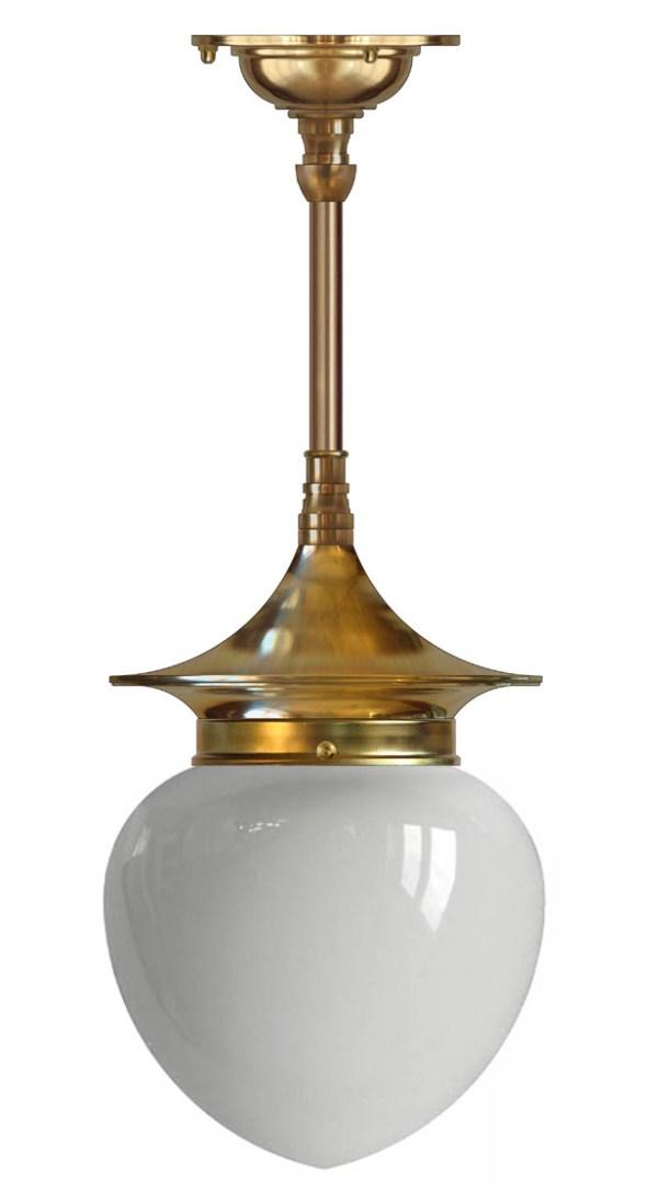 pendant ceiling lamps # 31