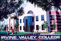irvine valley college campus map » Full HD Pictures [4K Ultra ...