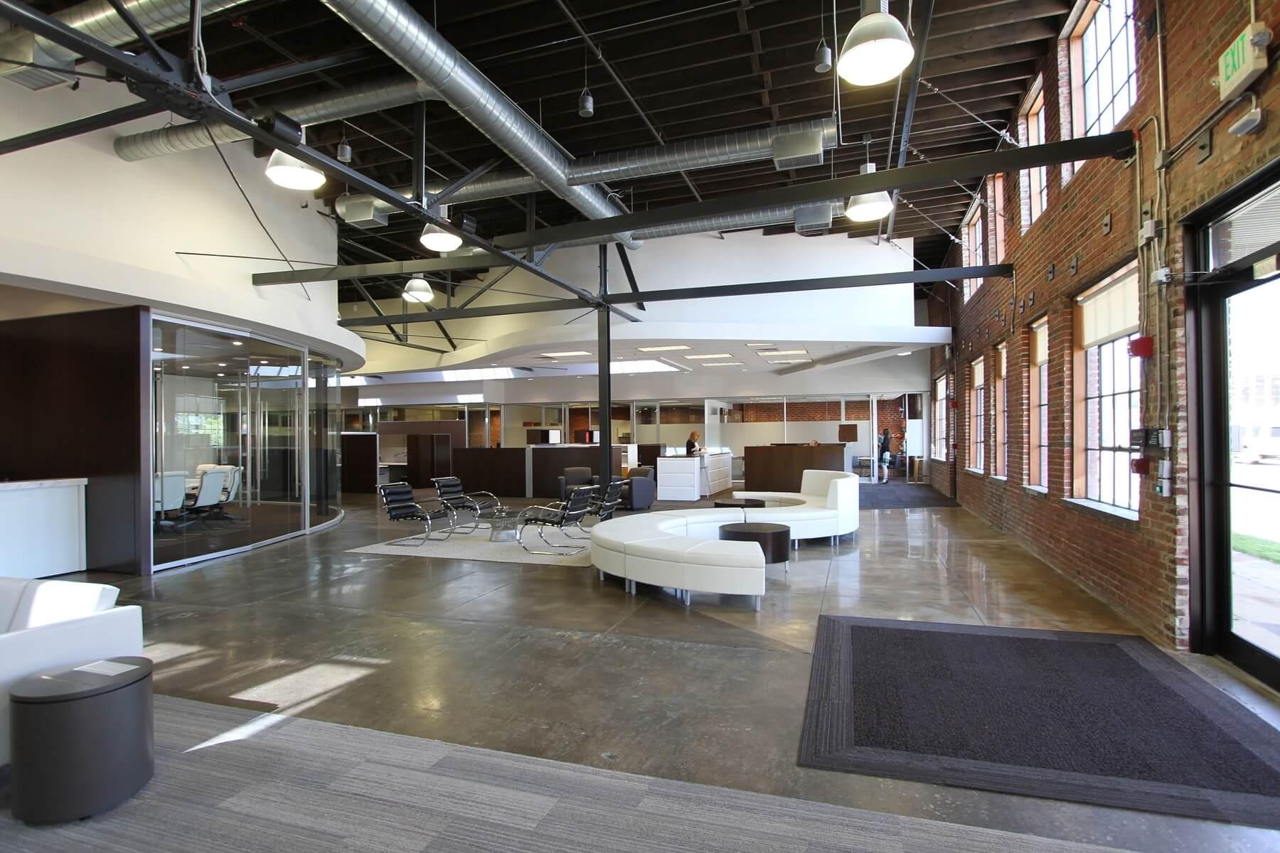 ... Memphis Scan Interiors Tn Home Design Ideas And Pictures Scan Interiors  Memphis Tennessee Scan Interiors Memphis The Best Interior Designers In  Memphis