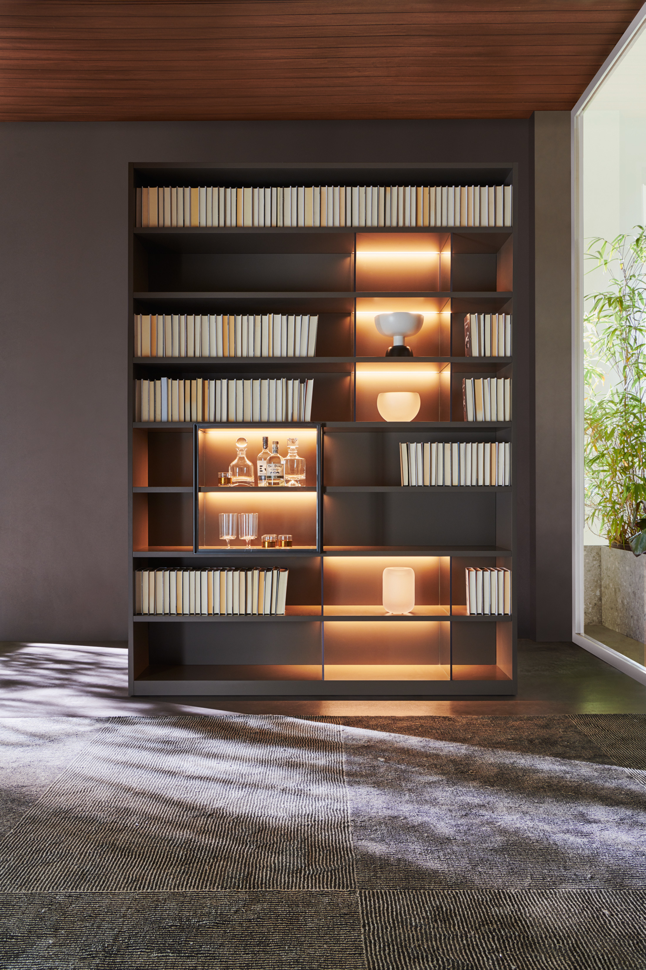 505 Office By Molteni Amp C Stylepark