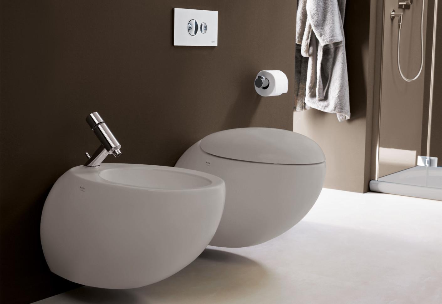 Kitchen Interior And Bath Design Jobs