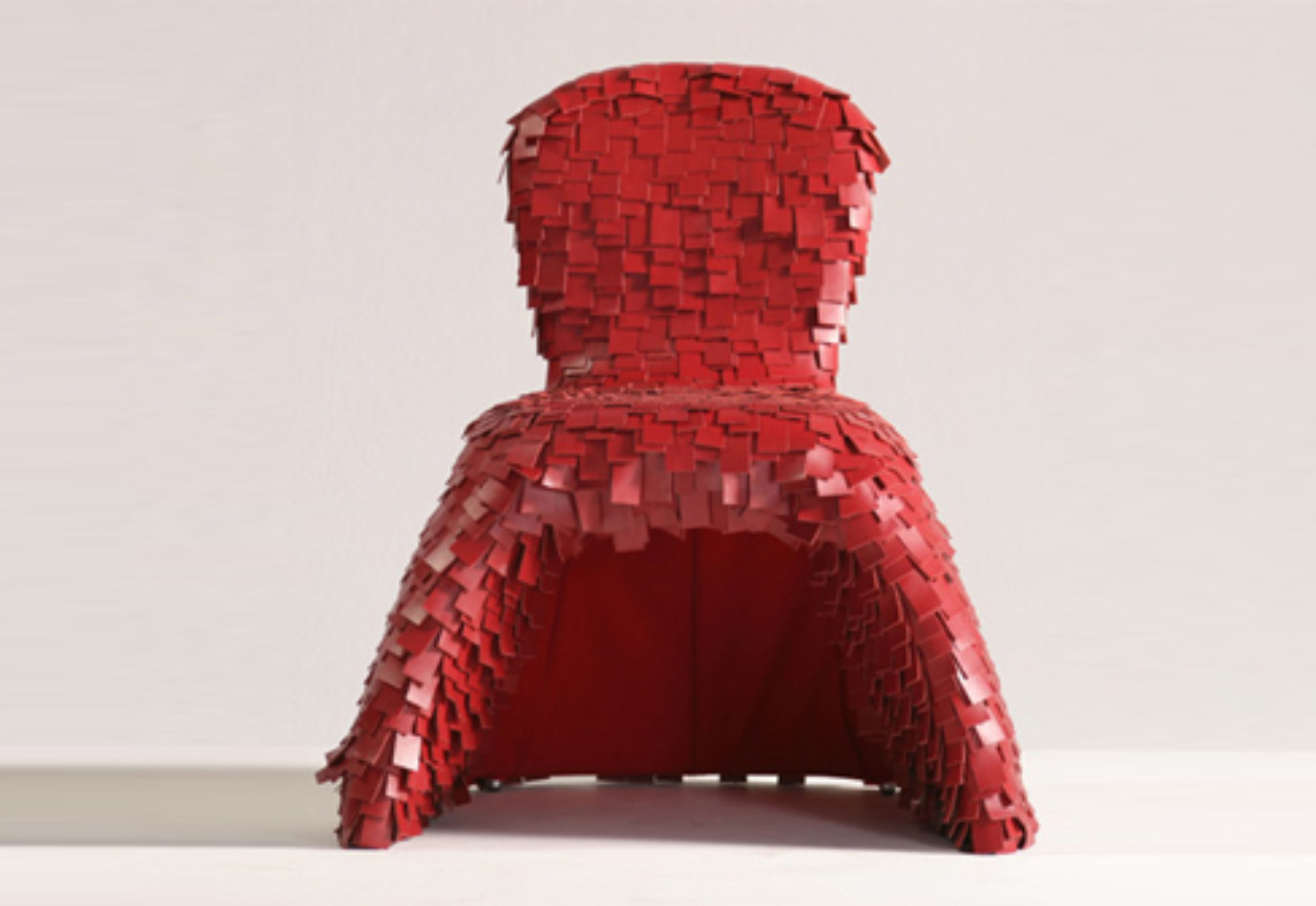Tord Boontje Collection Witch Chair By Moroso Stylepark