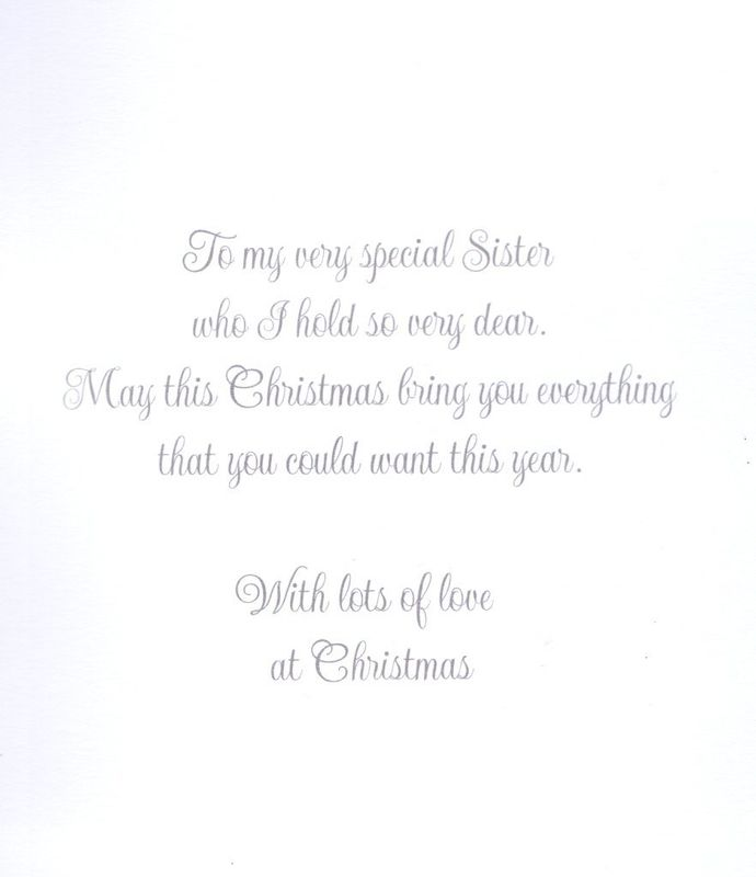 Christening Invitations Online