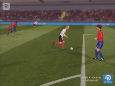 Dream League Soccer 2016 | SuperSoluce