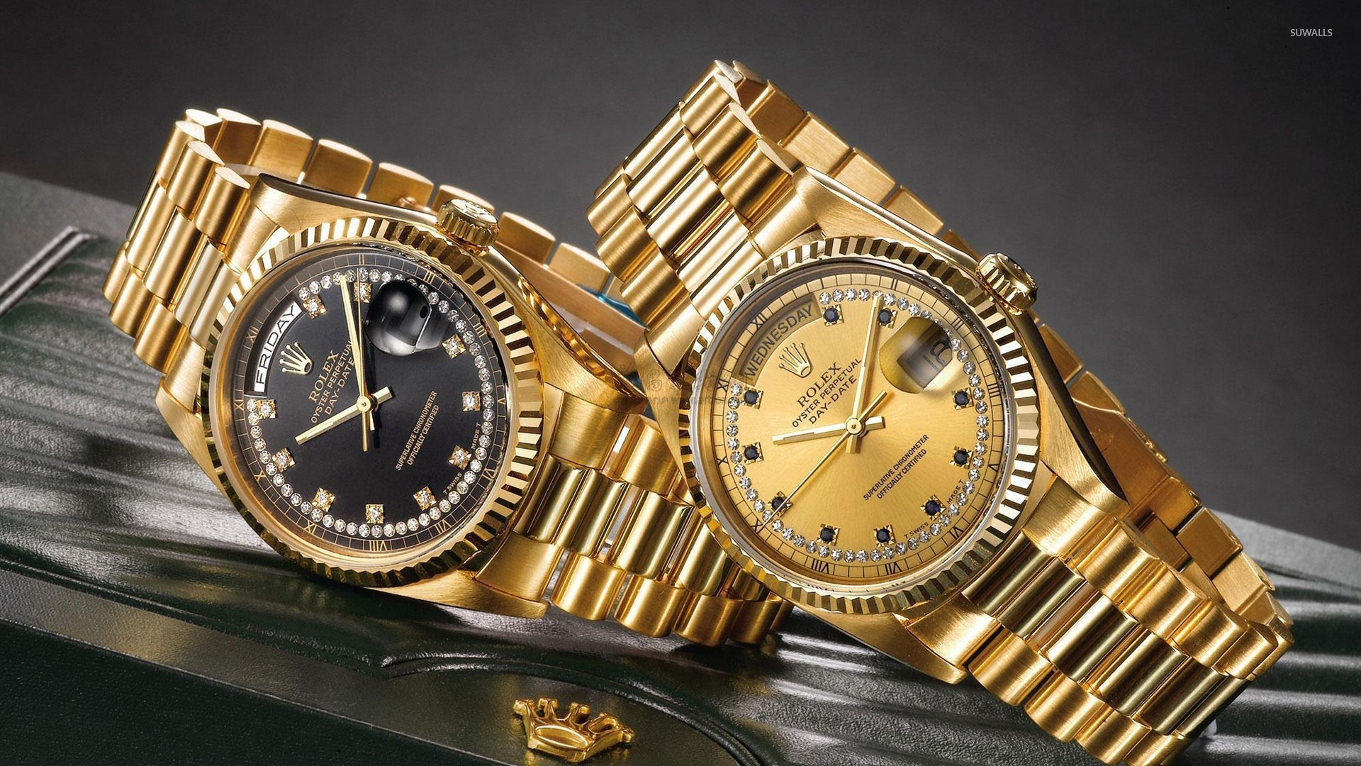 Rolex watches wallpaper   Photography wallpapers    38357 Rolex watches wallpaper