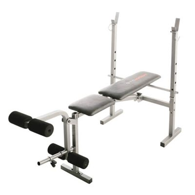 Weider 215 Weight Bench Sweatband Com