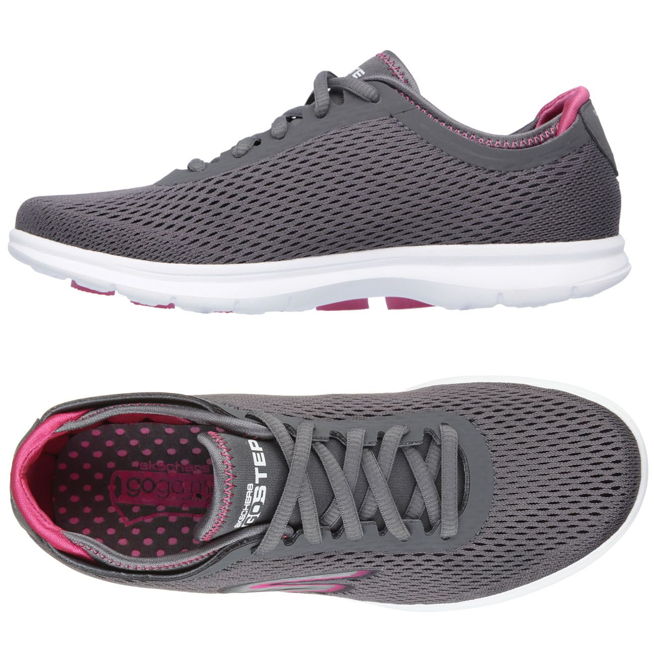 Skechers Performance Golf Shoes