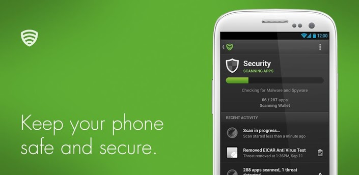 Best Security Android Smartphone