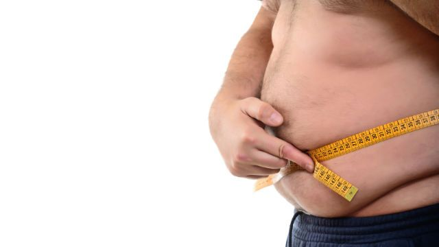 8 Ways Being Overweight Interferes With Your Quality Of Life