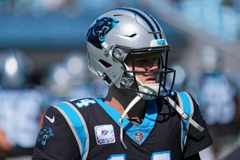 Watch Vikings at Panthers unfold, odds, picks and traits: Skilled predictions for NFL Week 6 sport – Google NFL News