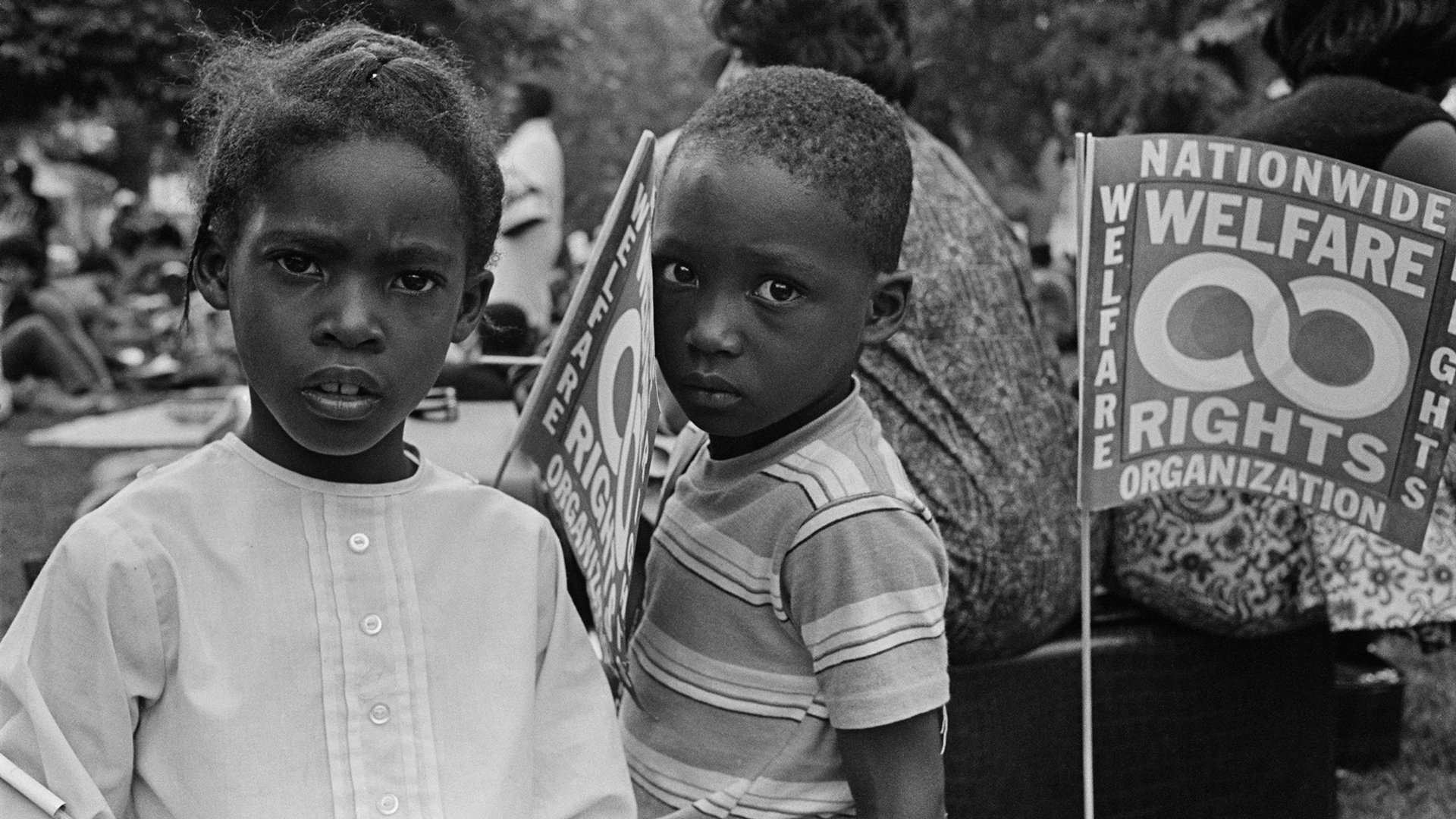 Image of: Begging Americans Young And Old Dwell In Resurrection City Made Of Tents And Wooden Shanties During The 1968 Poor Peoples Campaign In Washington Jill Freedman The Atlantic William Barber Ii On New Poor Peoples Campaign The Atlantic