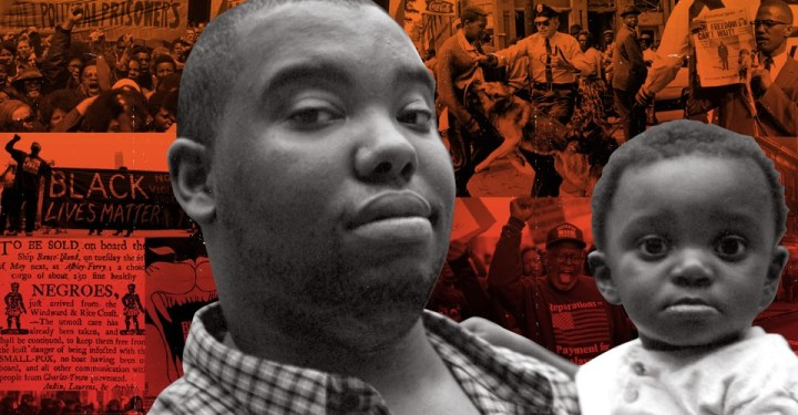 Between the World and Me  by Ta Nehisi Coates   The Atlantic  Between the World and Me  by Ta Nehisi Coates   The Atlantic