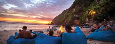 BEST Beach Clubs | The Bali Bible