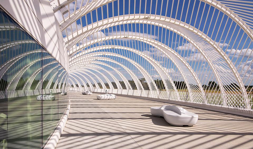 Florida Interior Design
