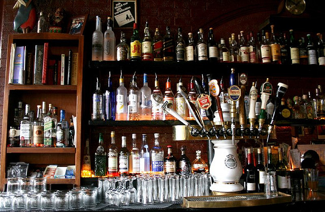 The 10 Best Bars In Mombasa Kenya
