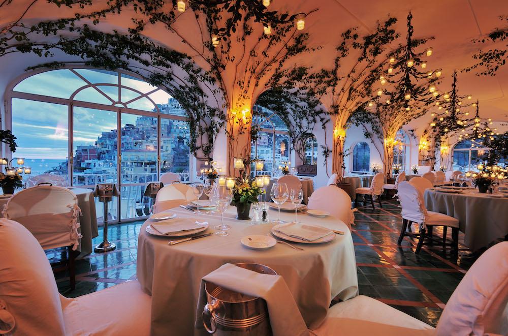 Romantic Most Make Places Out