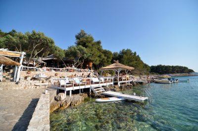 The 10 Most Beautiful Beaches in Croatia