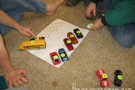 Indoor Skydiving » indoor games for toddlers | Indoor Skydiving