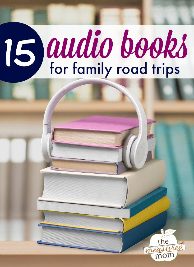 audio books second grade - HD818×1129