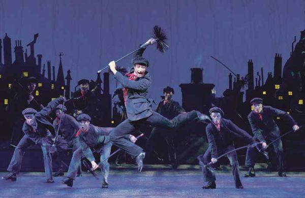 mary poppins musical stuttgart # 5