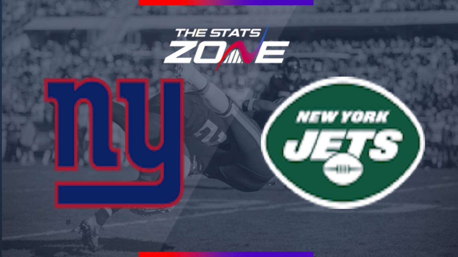 New Vs Jets Giants York New 1974 York