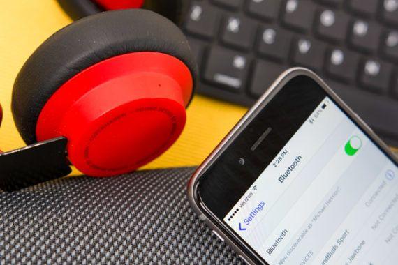 Understanding Bluetooth Pairing Problems Wirecutter