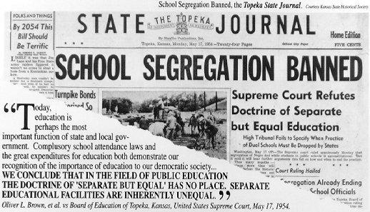 Newspaper V Articles Board Brown