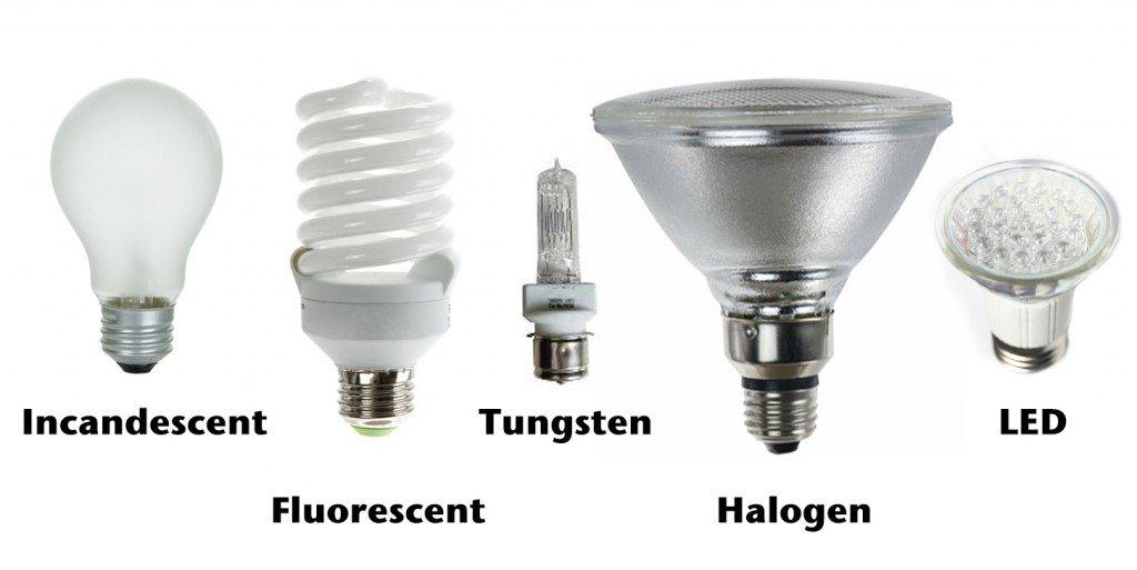 Home Depot Cfl Light Bulbs