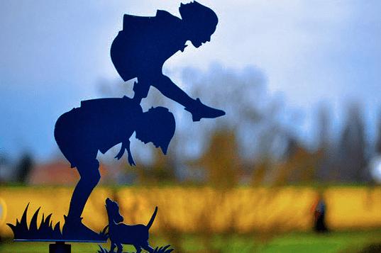 How to Have Fun Like Children: 15 Joyful Tips