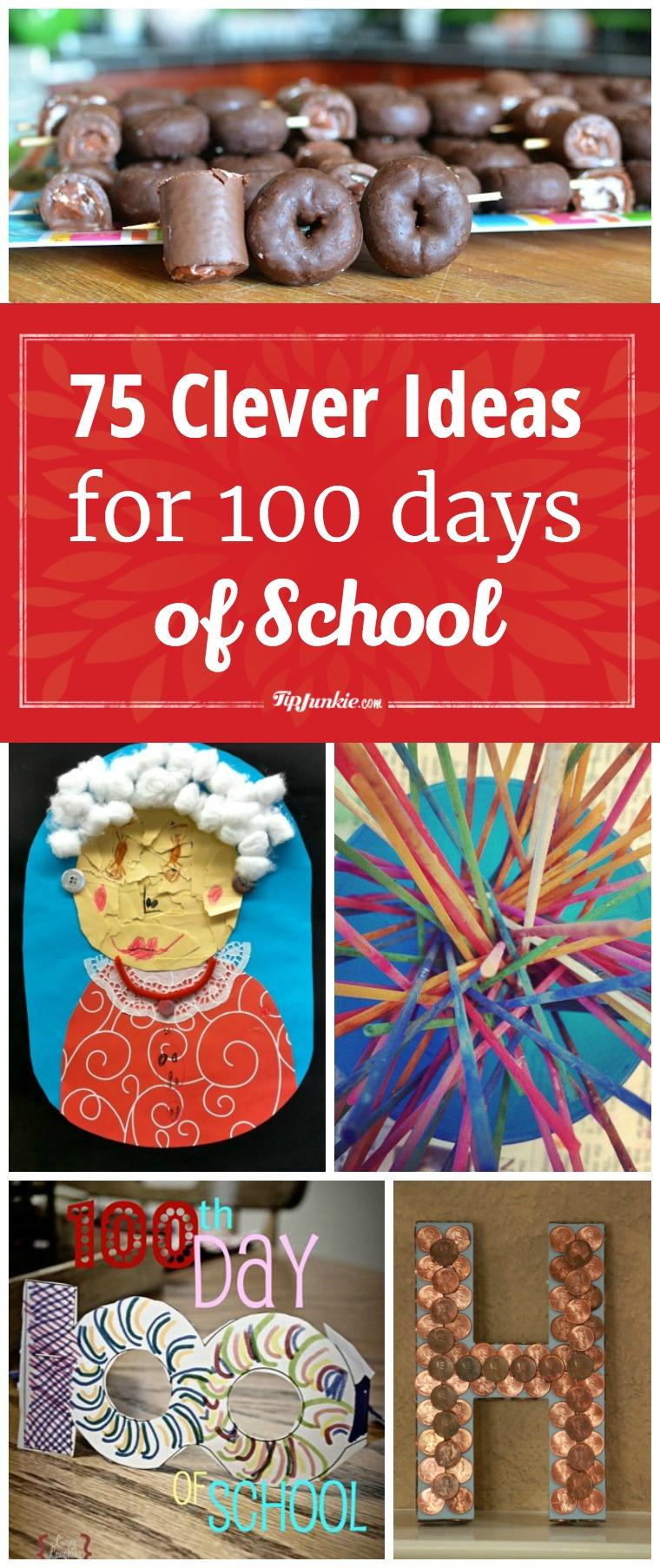 School Machine 100 Days Gumball